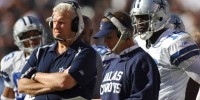 How Bill Parcells Came To Leave The Cowboys Behind