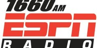 Ryan Bush Interview on ESPN Radio About Dallas Cowboys' Decade of Futility