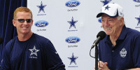 Will Jerry Jones Give His Tom Landry This Valuable Commodity?