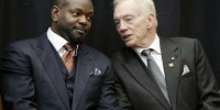 Can't Figure Out Dallas Cowboys Jerry Jones? Neither Can Emmitt Smith!