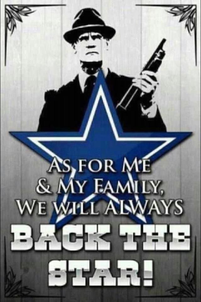 dallas cowboy quotes and sayings dallas cowboys fan