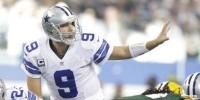 ESPN – John Gruden Interviews Tony Romo & Jason Witten