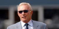 Archive: Jerry Jones Isn't Only Lacking As A GM