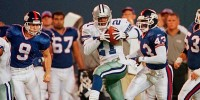 "The Legend Of ""Nine-Toed"" Deion Sanders: How One Freak Injury Saved The Dallas Cowboys From Salary-Cap Ruin"