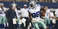 Dez Performs Like The 'Playmaker' Of Old, But All Signs Suggest Bryant Will Never Get Paid Like Him