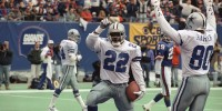 Emmitt & Dez: Two Holdouts From Two Very Different Eras