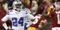 Morris Claiborne's Struggles At CB Are Hard To Miss, But Not To Be Compared With Other Cowboys Of The Past