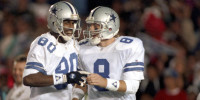 Alvin Harper Erased All Doubt For Dallas Cowboys 1992 Championship Team