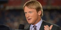 Forget the ESPN – Jon Gruden Hype – The Jason Garrett Plan is Underway!