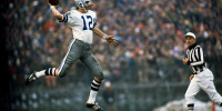 Wisdom Of Staubach, Rodgers Resonates In Wake Of Geno Smith Fight