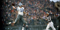 The Dallas Cowboys Dirty Dozen – Iconic Sports History
