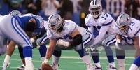 Sound Familiar?  Cowboys QB Shuffle, Offensive Struggles Draw Comparisons To 2001 Squad