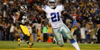Dak & Zeke Answer All Challenges, Lead Cowboys Past Steelers In Comeback Fashion 35-30