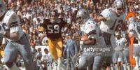 Super Bowl X Memories: Cowboys Regain The Lead With Long Drive