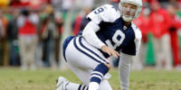 Romo's Lasting Legacy Indicative Of A Career's Worth Of Front-Office Complications