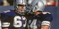 1975 Dallas Cowboys Player Rankings Countdown: #42 Pat Donovan