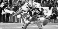 1975 Dallas Cowboys Player Rankings: #32 Benny Barnes