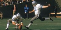 1975 Dallas Cowboys Player Rankings: #29 Toni Fritsch